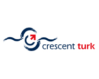 Cerescent Türk