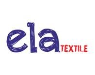 Ela Textile