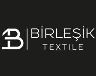 Birleşik Tekstil