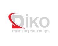 Diko Tekstil