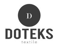 Doteks Tekstil