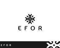 Efor Tekstil