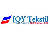 Joy Tekstil