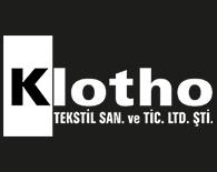 Klotho Tekstil