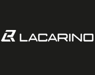 Lacarino Tekstil