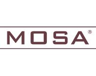 Mosa Tekstil