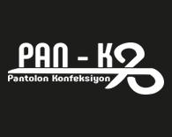 Panko Tekstil
