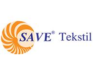 Save Tekstil