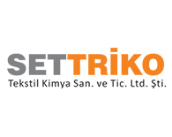 Set Triko