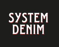 System Denim