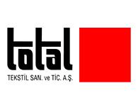 Total Tekstil