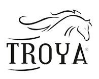 Troya Tekstil